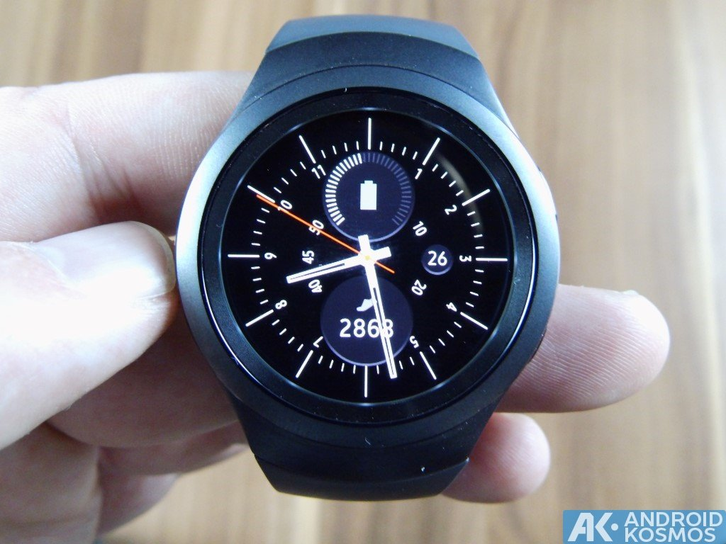 androidkosmos samsung gears2 3644