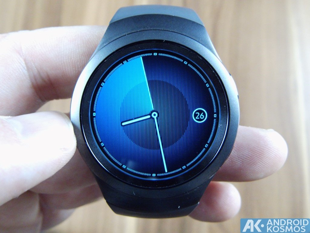 androidkosmos samsung gears2 3645