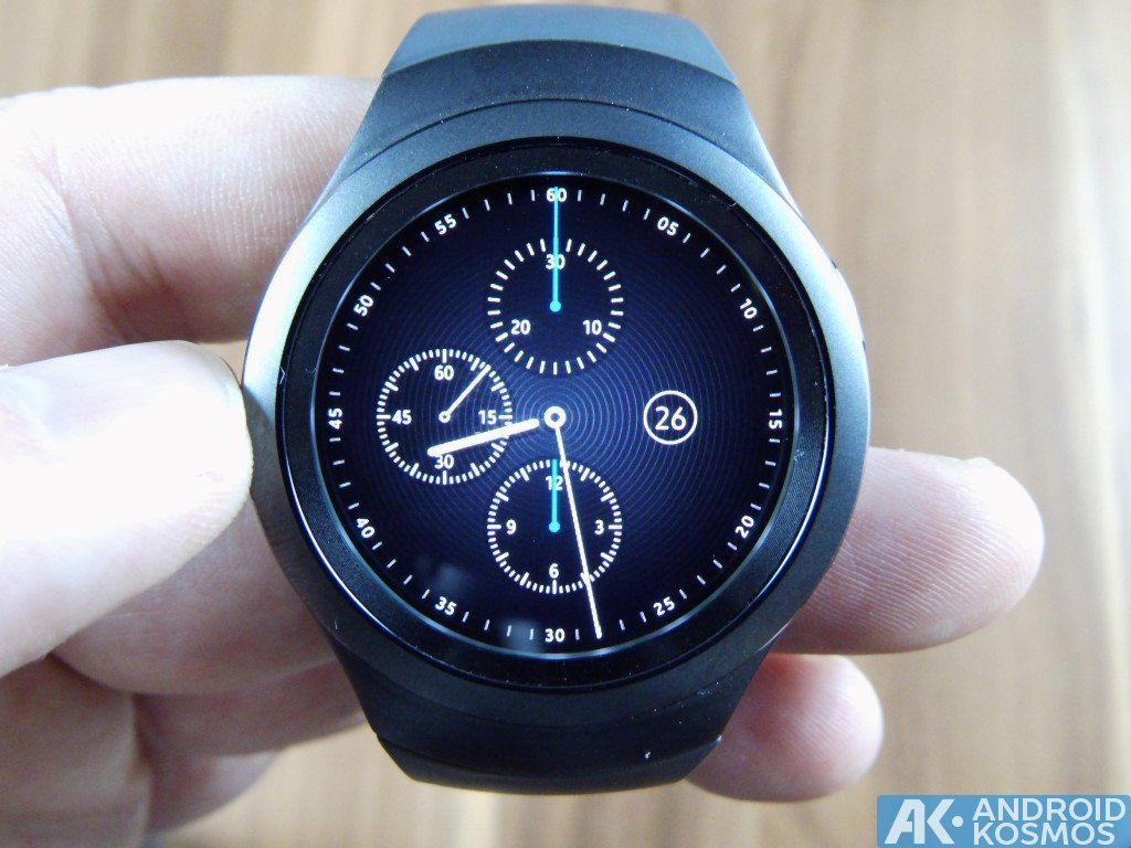 androidkosmos samsung gears2 3646