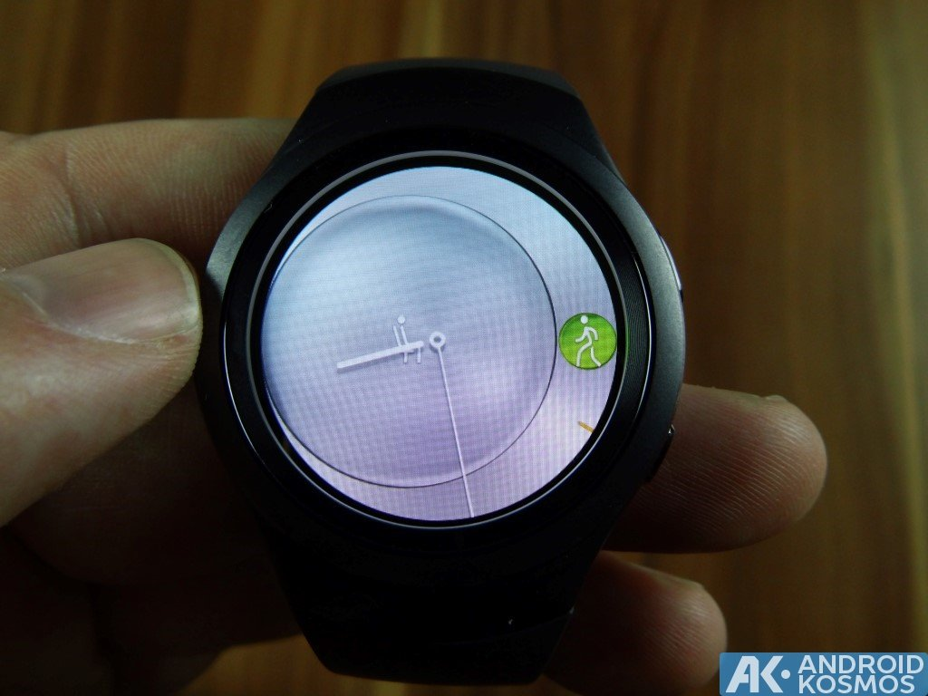 androidkosmos samsung gears2 3647