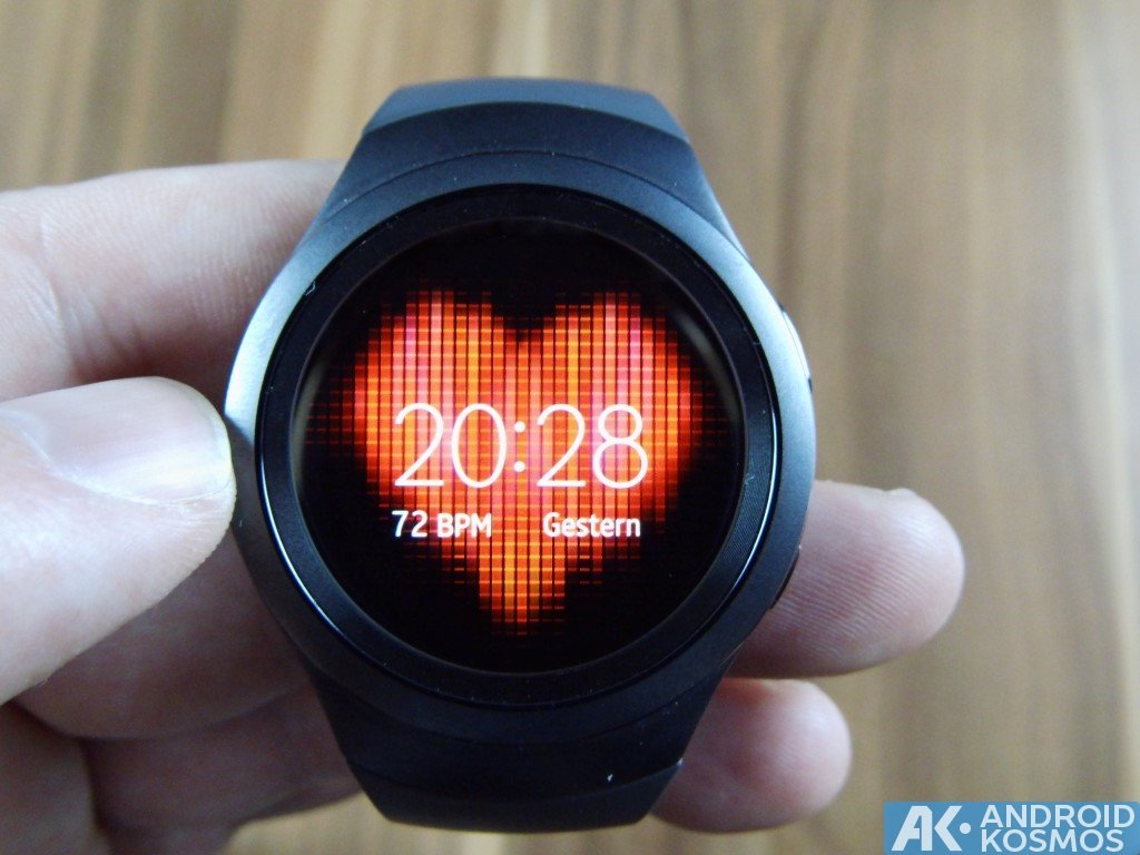 androidkosmos samsung gears2 3648
