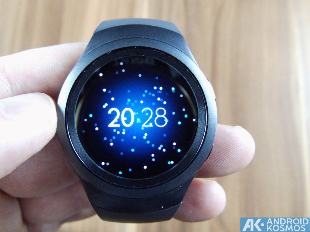 androidkosmos samsung gears2 3649