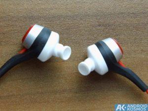 Teufel Move Test: die In-Ear Kopfhörer sind teuflisch gut 18