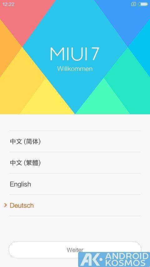 androidkosmos xiaomi mi4c 2015 11 14 12 22 29 com.android.provision
