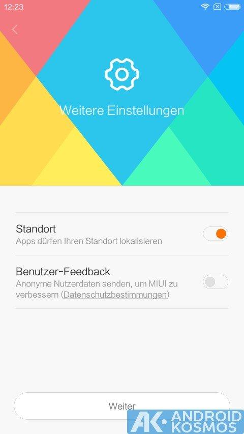 androidkosmos xiaomi mi4c 2015 11 14 12 23 44 com.android.provision