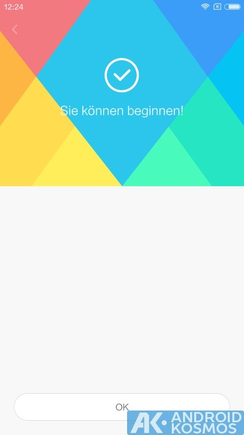 androidkosmos xiaomi mi4c 2015 11 14 12 24 05 com.android.provision