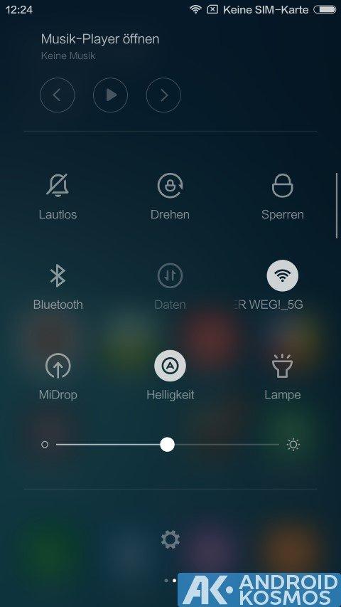 androidkosmos xiaomi mi4c 2015 11 14 12 24 29 com.miui .home