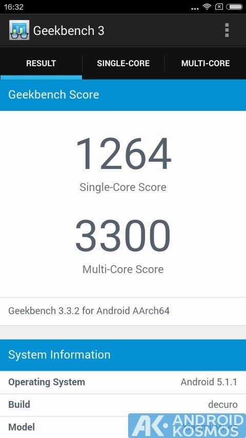 androidkosmos xiaomi mi4c 2015 11 14 16 32 08 com.primatelabs.geekbench