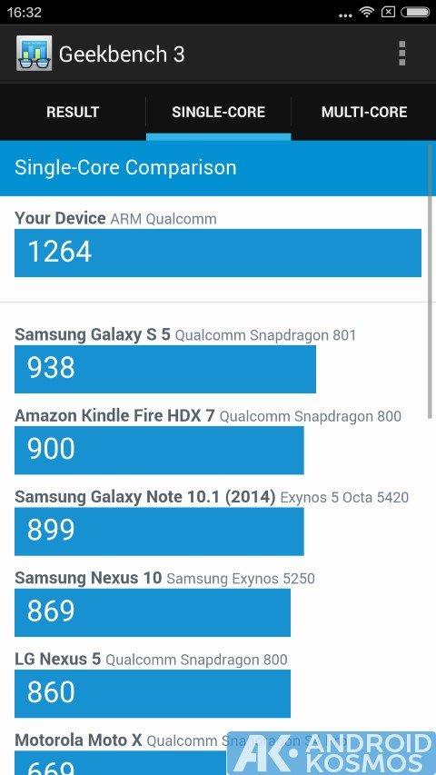 androidkosmos xiaomi mi4c 2015 11 14 16 32 11 com.primatelabs.geekbench