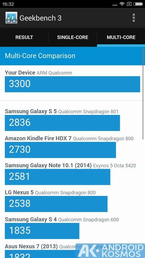 androidkosmos xiaomi mi4c 2015 11 14 16 32 13 com.primatelabs.geekbench