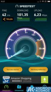 androidkosmos_xiaomi_mi4c_2015-11-14-16-37-21_org.zwanoo.android.speedtest