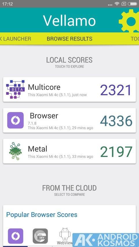 androidkosmos xiaomi mi4c 2015 11 14 17 12 18 com.quicinc.vellamo