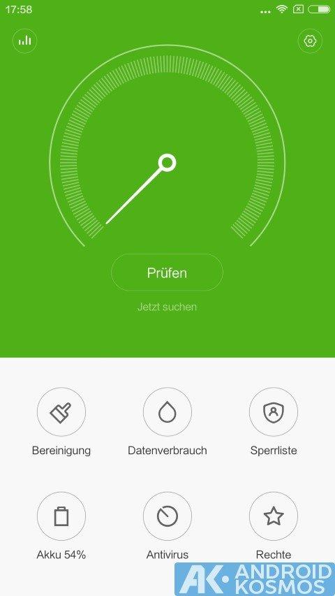 androidkosmos xiaomi mi4c 2015 11 14 17 58 20 com.miui .securitycenter