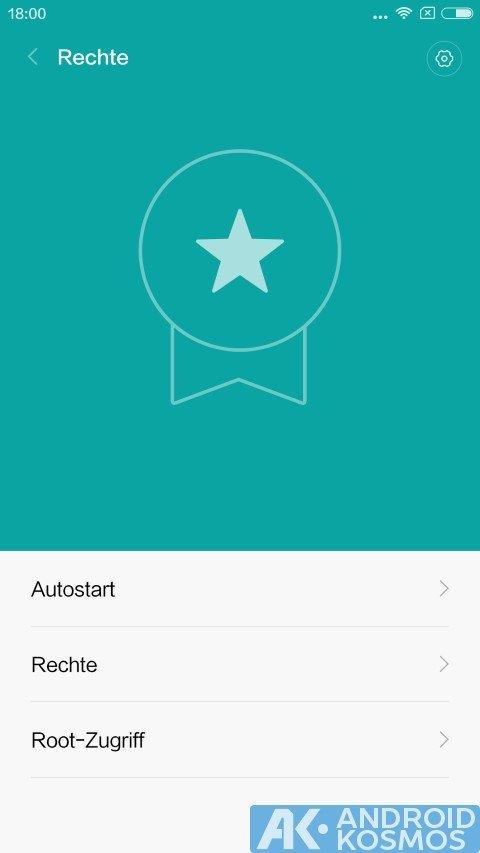 androidkosmos xiaomi mi4c 2015 11 14 18 00 07 com.miui .securitycenter