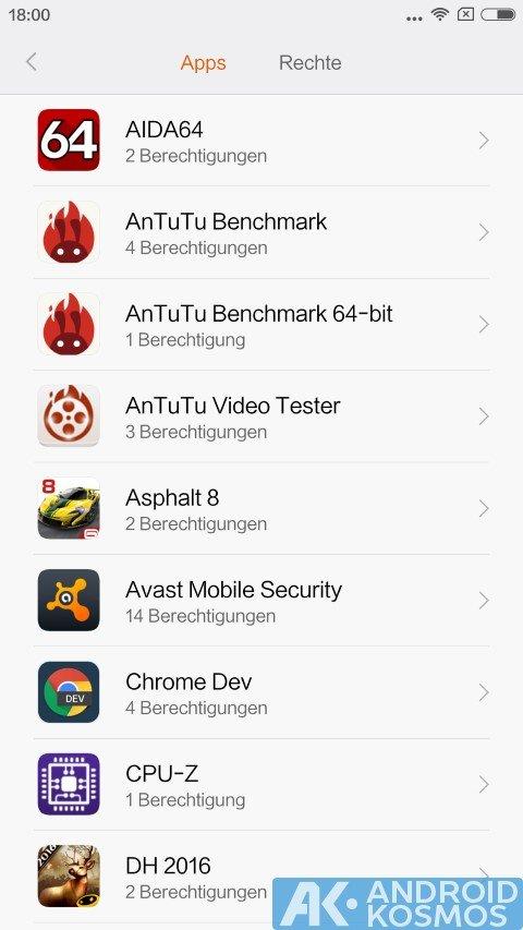 androidkosmos xiaomi mi4c 2015 11 14 18 00 33 com.miui .securitycenter