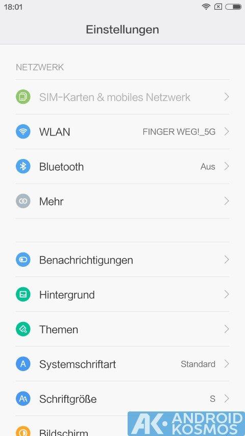 androidkosmos xiaomi mi4c 2015 11 14 18 01 21 com.android.settings