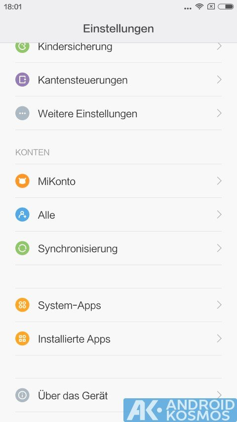 androidkosmos xiaomi mi4c 2015 11 14 18 01 29 com.android.settings