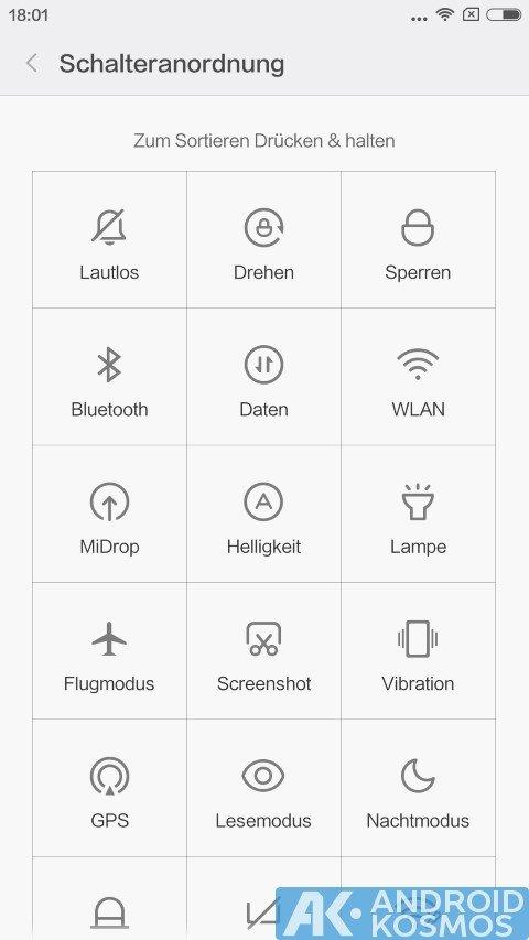 androidkosmos xiaomi mi4c 2015 11 14 18 01 47 com.android.settings