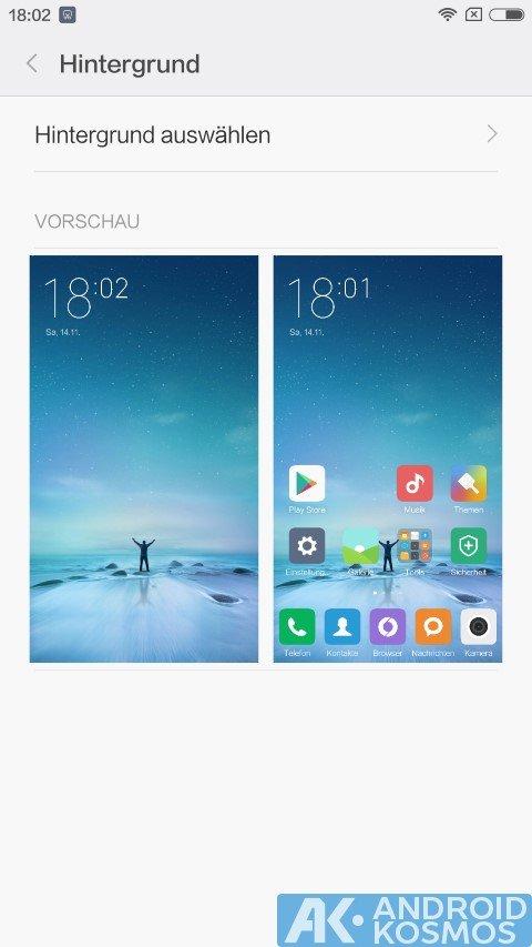 androidkosmos xiaomi mi4c 2015 11 14 18 02 17 com.miui .home