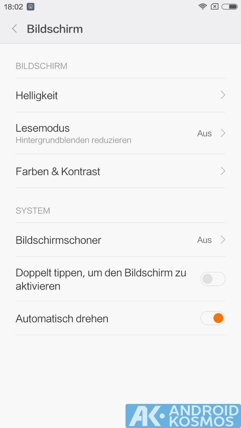 androidkosmos xiaomi mi4c 2015 11 14 18 02 38 com.android.settings