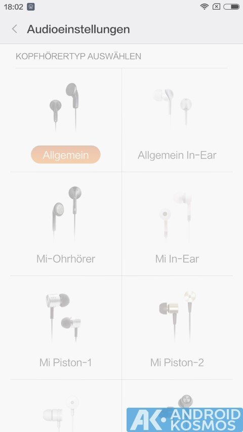 androidkosmos xiaomi mi4c 2015 11 14 18 02 58 com.android.settings