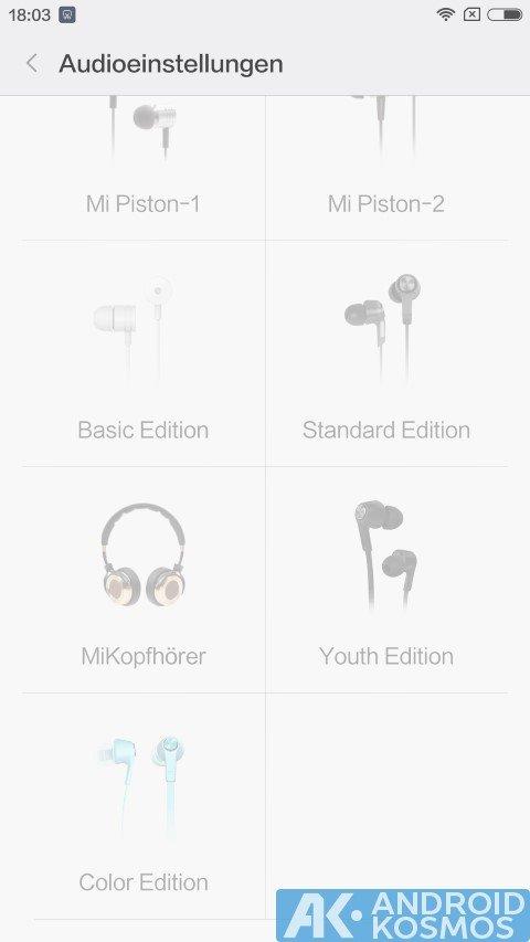 androidkosmos xiaomi mi4c 2015 11 14 18 03 02 com.android.settings