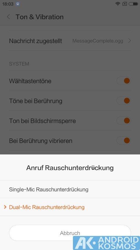 androidkosmos xiaomi mi4c 2015 11 14 18 03 12 com.android.settings
