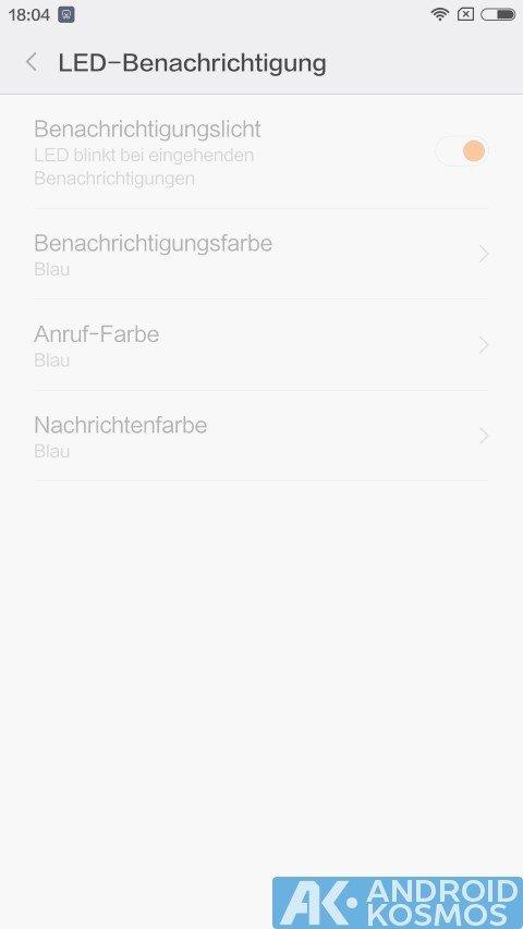 androidkosmos xiaomi mi4c 2015 11 14 18 04 17 com.android.settings