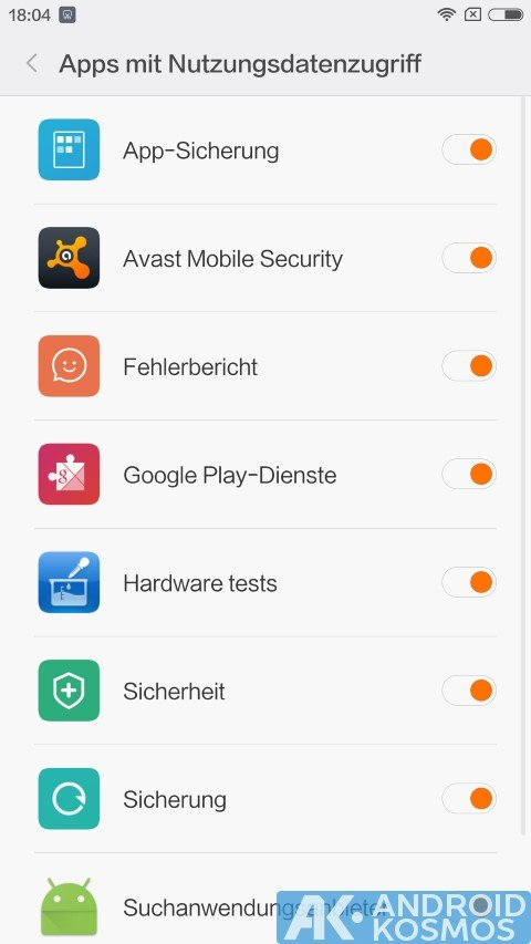 androidkosmos xiaomi mi4c 2015 11 14 18 04 28 com.android.settings