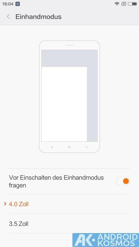 androidkosmos xiaomi mi4c 2015 11 14 18 04 44 com.android.settings