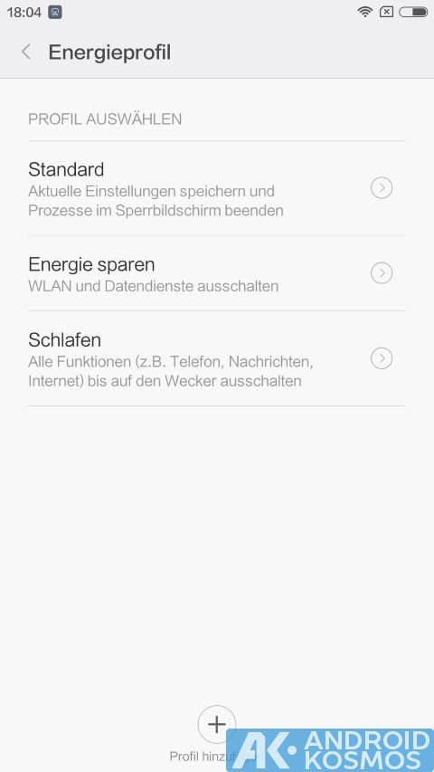 androidkosmos xiaomi mi4c 2015 11 14 18 04 59 com.miui .securitycenter