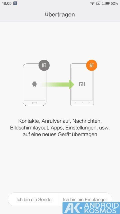 androidkosmos xiaomi mi4c 2015 11 14 18 05 58 com.miui .backup