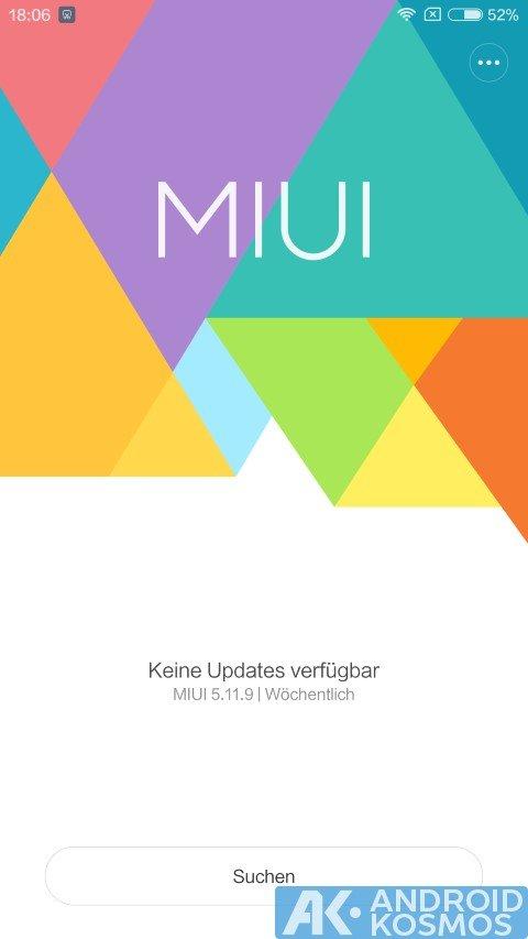 androidkosmos xiaomi mi4c 2015 11 14 18 06 35 com.android.updater