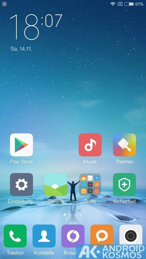 androidkosmos_xiaomi_mi4c_2015-11-14-18-07-42_com.miui.home