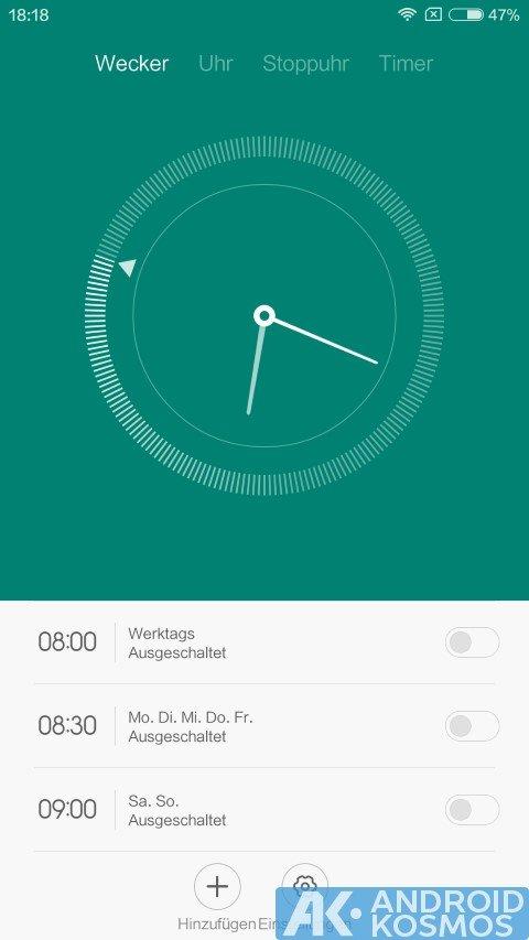 androidkosmos xiaomi mi4c 2015 11 14 18 18 48 com.android.deskclock