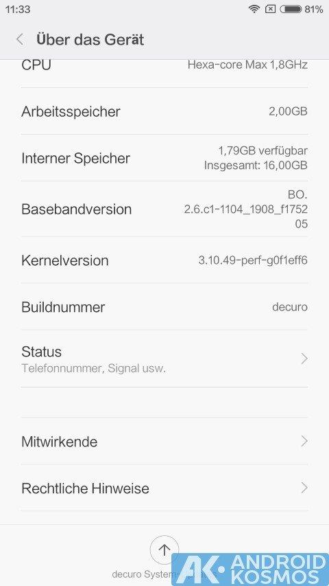 androidkosmos xiaomi mi4c 2015 11 15 11 33 10 com.android.settings