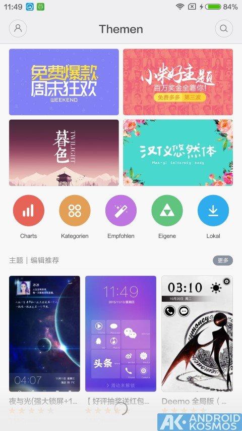 androidkosmos xiaomi mi4c 2015 11 15 11 49 16 com.android.thememanager