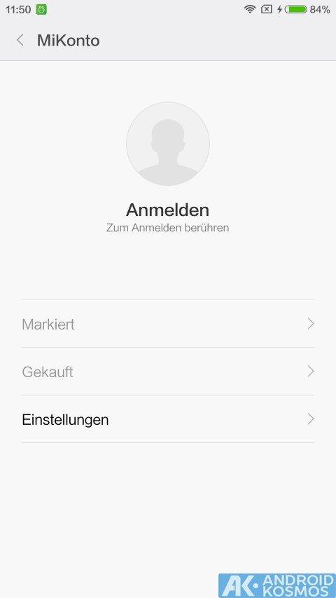androidkosmos xiaomi mi4c 2015 11 15 11 50 00 com.android.thememanager