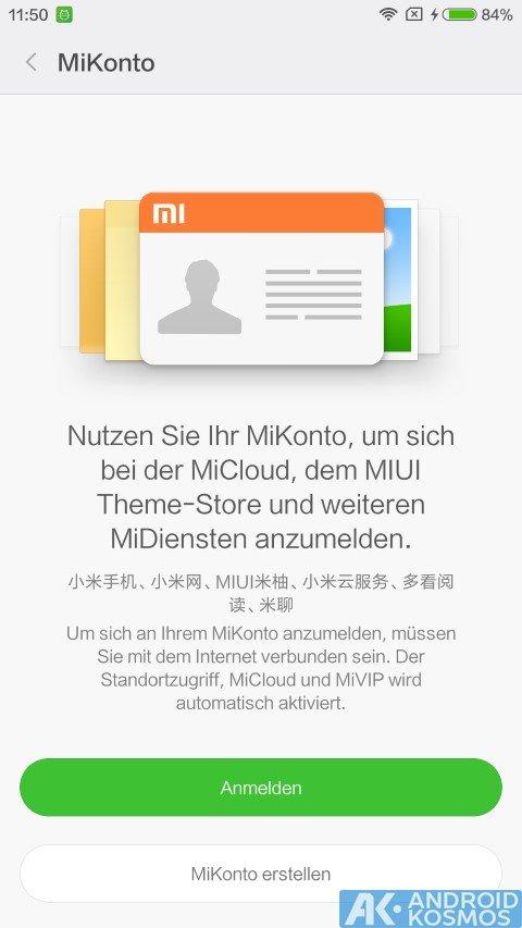 androidkosmos xiaomi mi4c 2015 11 15 11 50 03 com.xiaomi.account
