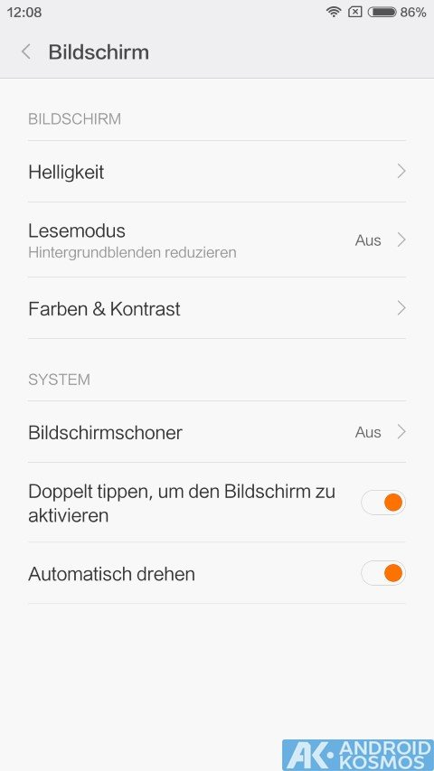 androidkosmos xiaomi mi4c 2015 11 15 12 08 01 com.android.settings