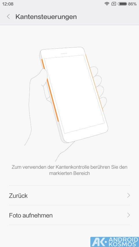 androidkosmos xiaomi mi4c 2015 11 15 12 08 12 com.android.settings