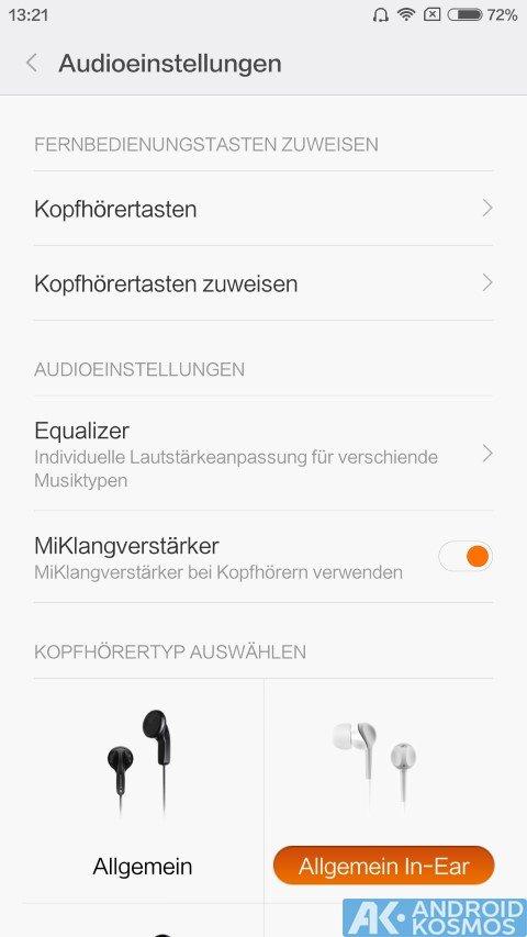 androidkosmos xiaomi mi4c 2015 11 15 13 21 06 com.android.settings