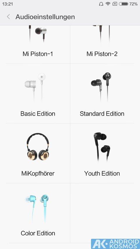 androidkosmos xiaomi mi4c 2015 11 15 13 21 15 com.android.settings