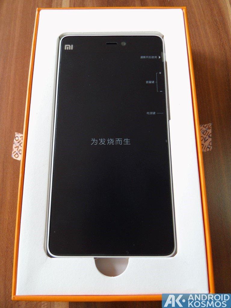 androidkosmos xiaomi mi4c 3292
