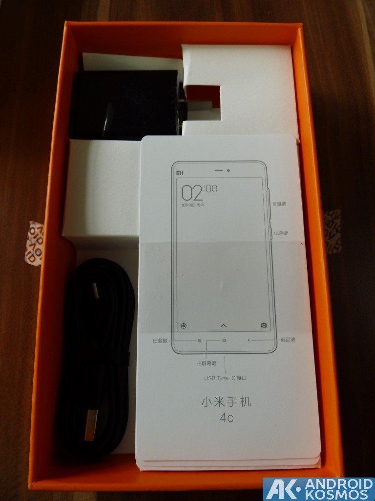 androidkosmos xiaomi mi4c 3293