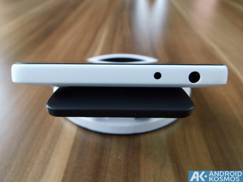 androidkosmos xiaomi mi4c 3303
