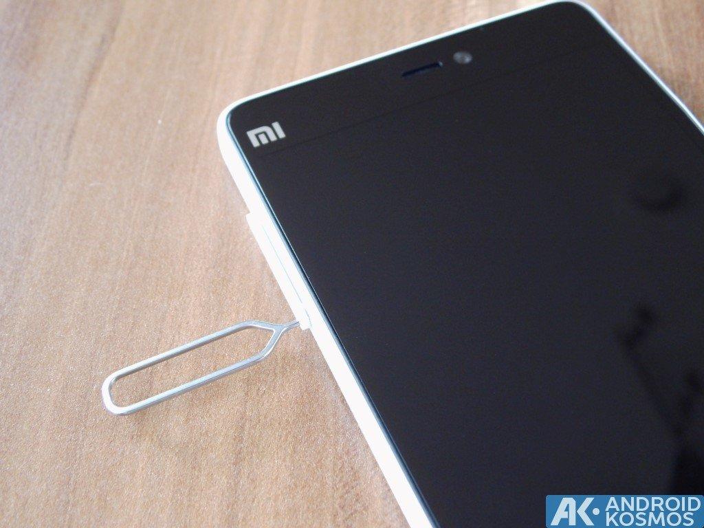 androidkosmos xiaomi mi4c 3313