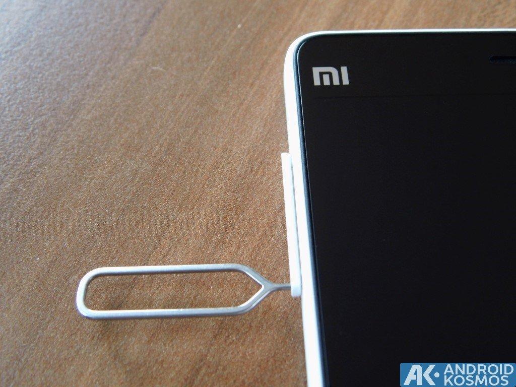 androidkosmos xiaomi mi4c 3314