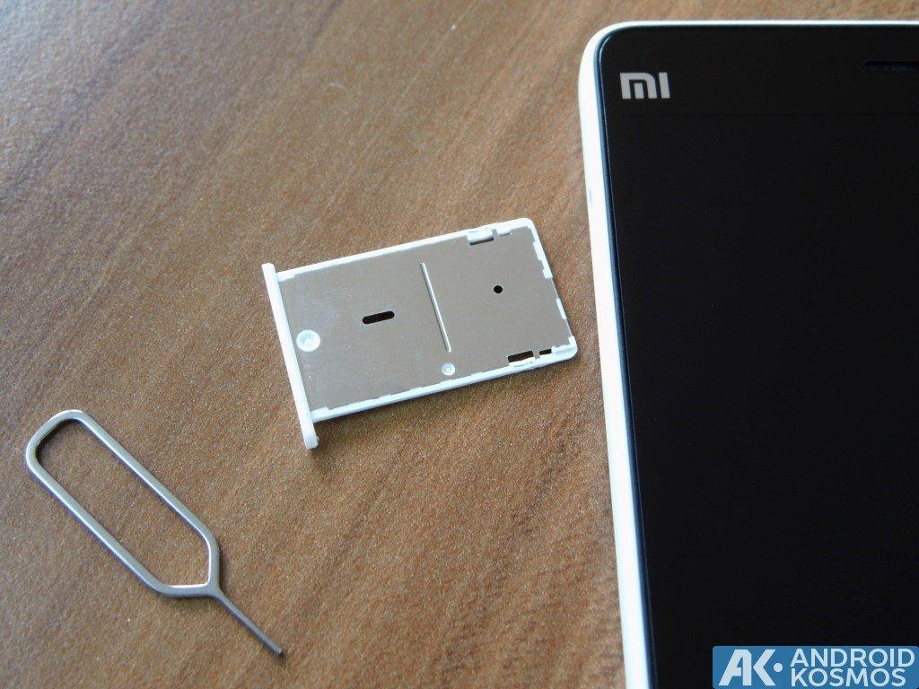 androidkosmos xiaomi mi4c 3315