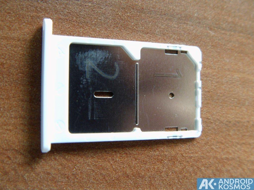 androidkosmos xiaomi mi4c 3316